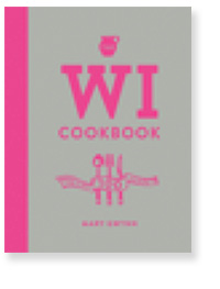 WI Cookbook